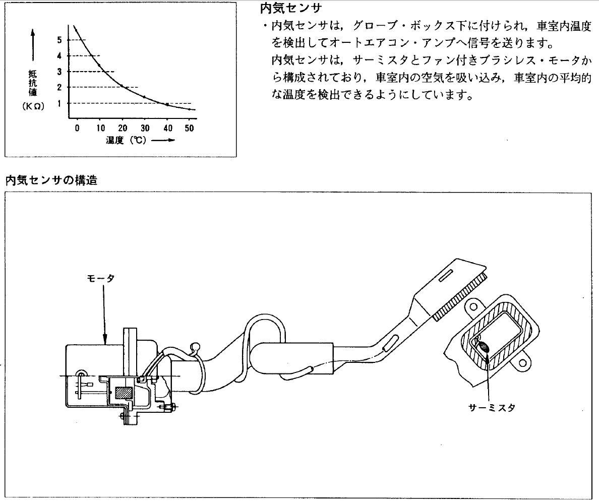 jdm-inside-air-sensor